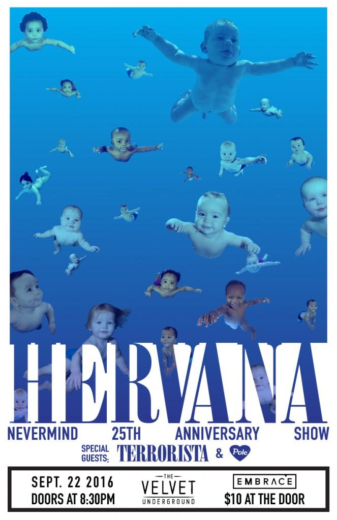 Hervana-Nevermind-Anniversary