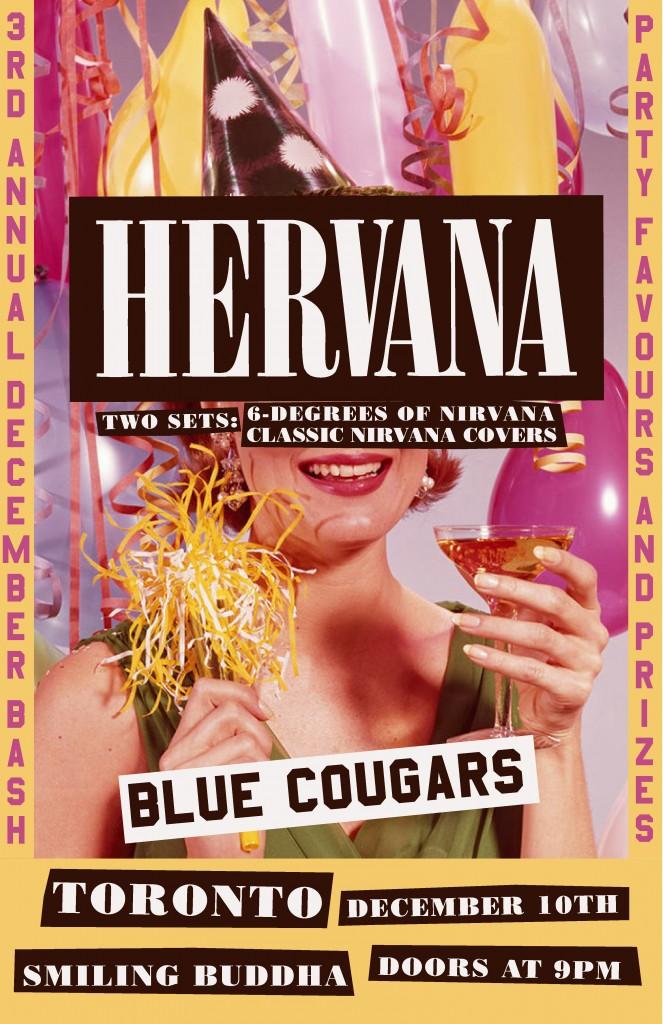 hervana-december-poster-v3